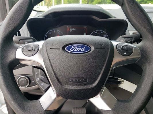 2020 ford transit connect van xl in belleview fl orlando ford transit connect van village ford 2020 ford transit connect van xl